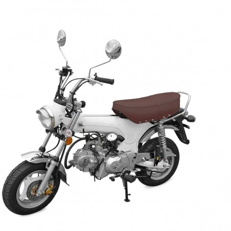 Moto DAX 50CC CITY 1 TNT MOTOR