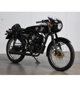 Ace R 50cc