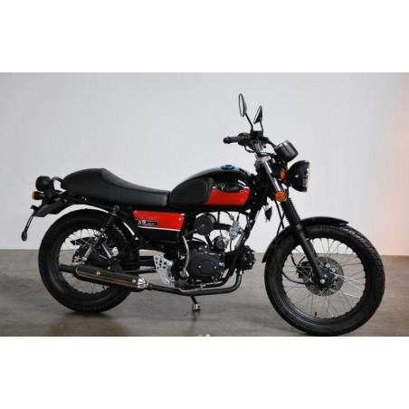 Moto Classic 50cc