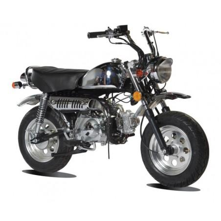 SKYMINI MONKEY 125cc