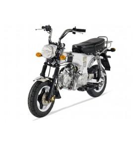 Moto Dax 50cc