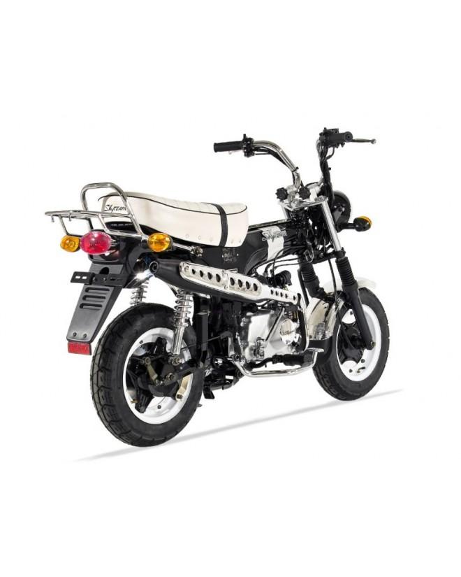 Dax Semi Automatique 50cc