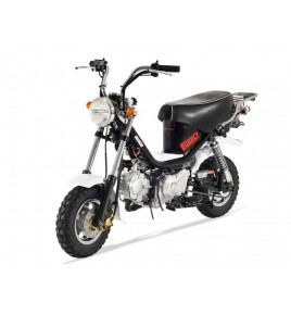 Chappy Bubbly 50cc