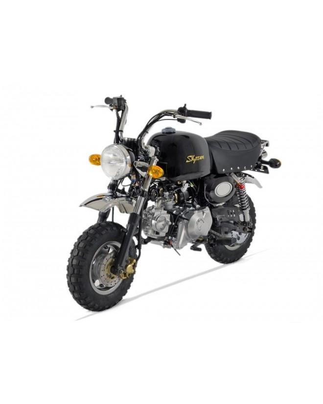Moto Gorilla 50cc