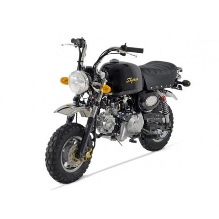 Moto Skyteam Moto Gorilla 50cc