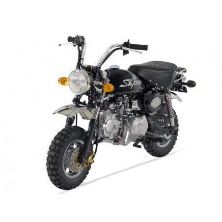 Moto Skyteam Monkey 50cc