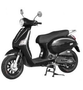 Scooter Otto25cc