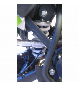 Amortisseur Pit Bike 50cc