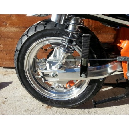 Dax Spigaou GT 50cc