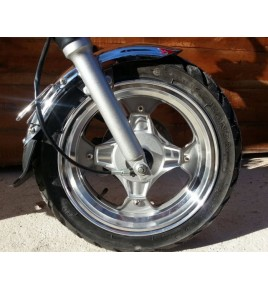 Dax Spigaou GT 125cc