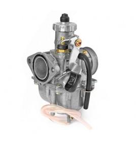 Carburateur Mikuni PZ24
