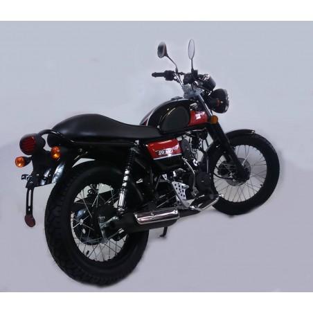 Classic 50cc