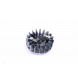 Rotor de moteur Pocket