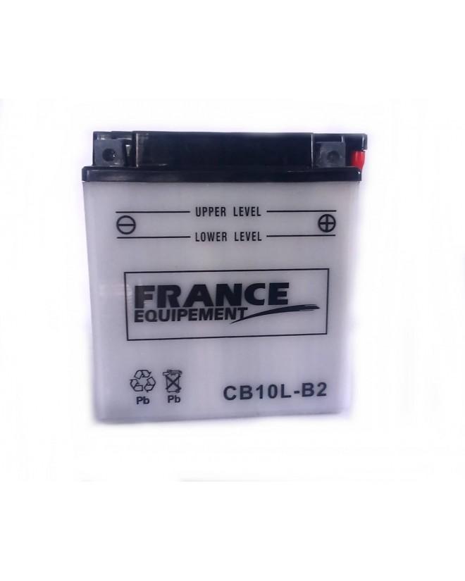Batterie FE CB10L-B2
