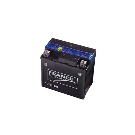 Batterie FE CBT5L-BS