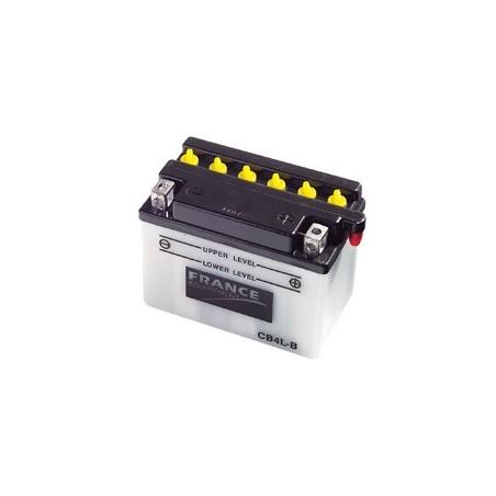 Batterie FE CB4L-B