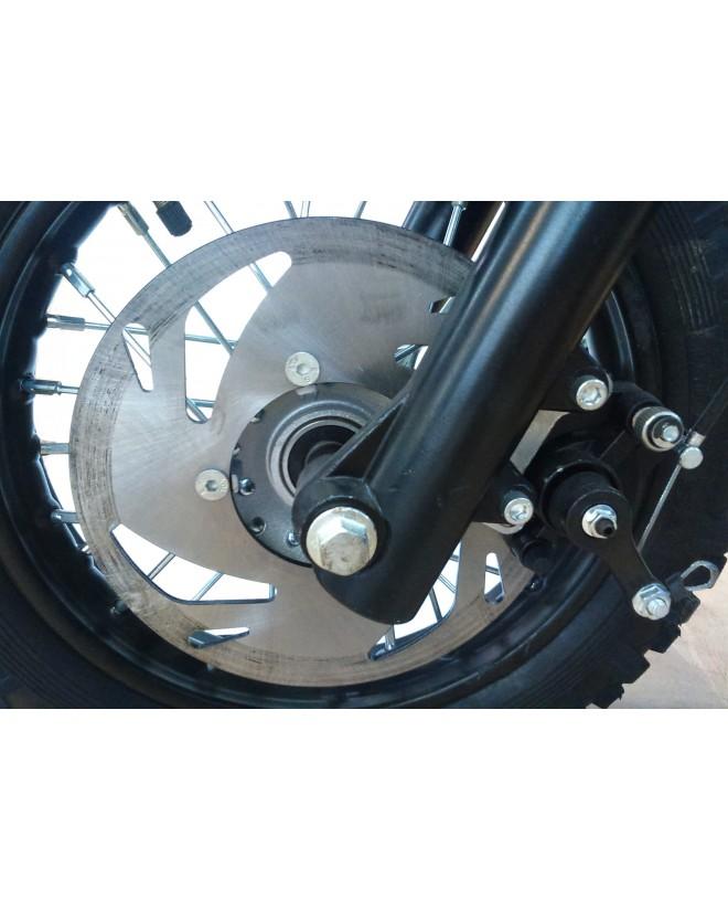 Disque de frein Pit Bike 50