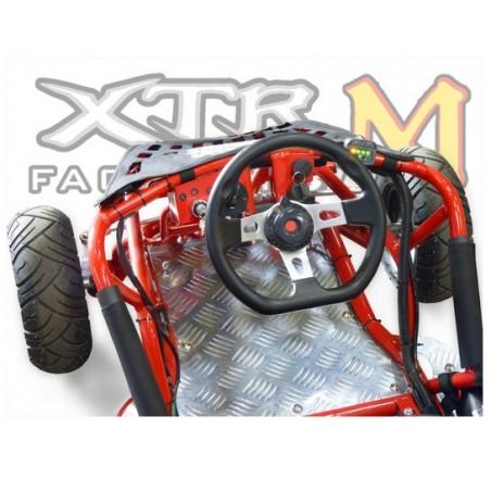 Kart Cross électrique 1000W