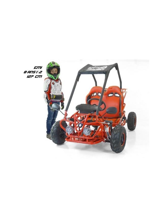 Buggy Enfant 110cc
