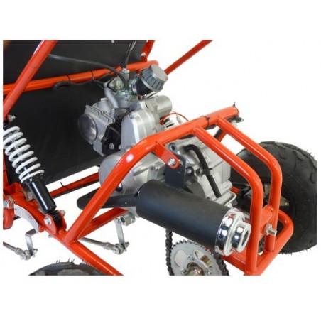 Buggy 110cc