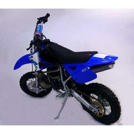 Moto Cross Polini X1 AIR