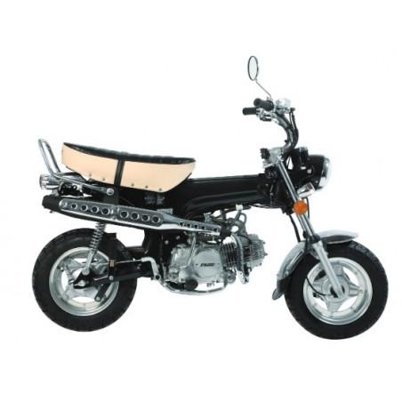 Moto Spigaou Dax 50cc Semi-auto