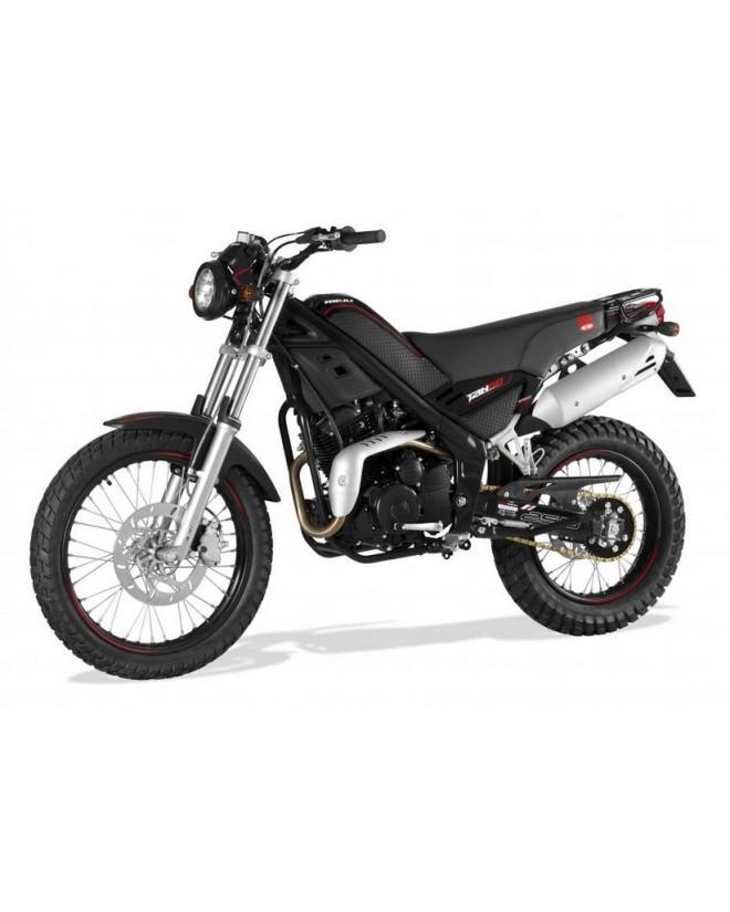 Rieju Tango 250cc