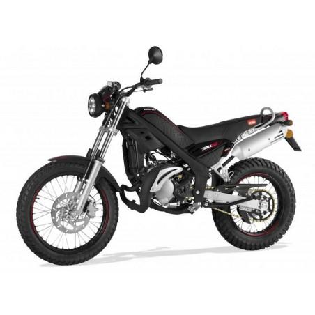 Rieju Tango 50cc