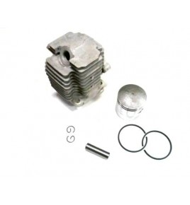 Cylindre Piston D44