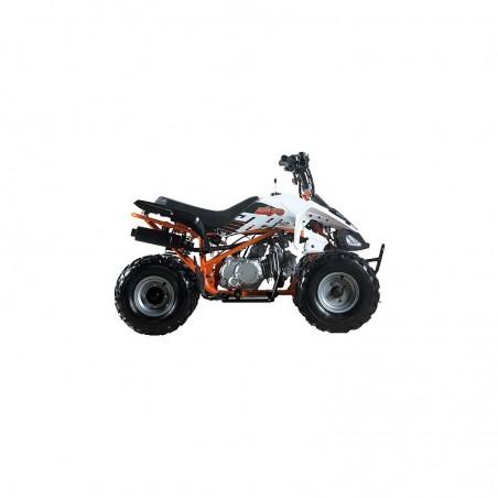 Quad 125cc enfant Predator 8 pouces KAYO