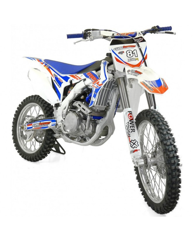 Dirt bike 250cc RACING XTRM
