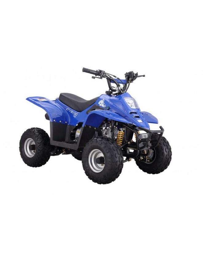ATV QUAD 50