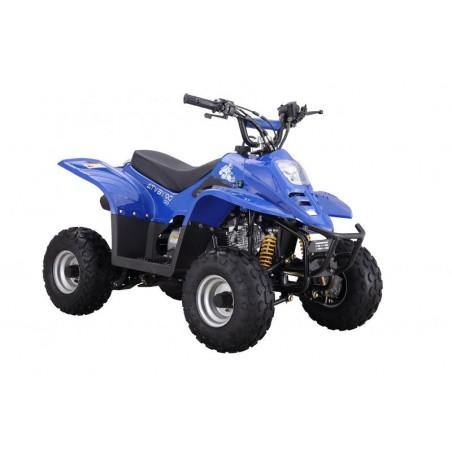 ATV-QUAD 50
