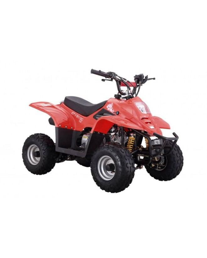 Quad enfant ATV 50cc