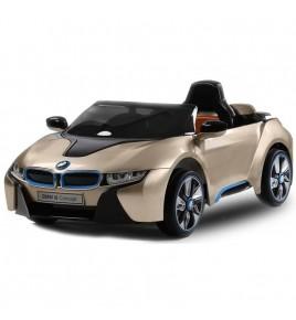 BMW i8 enfant