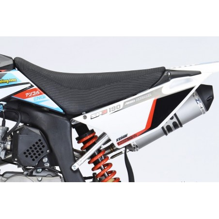 Dirt Bike YCF factory SP3 190