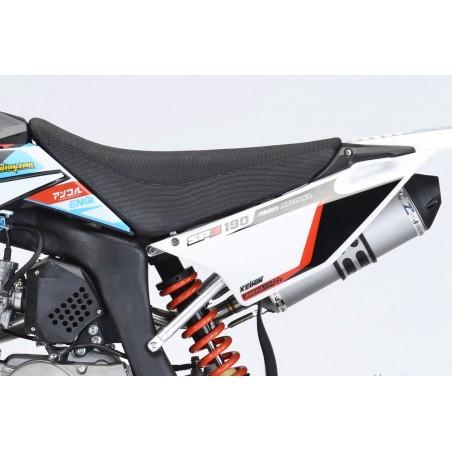 Dirt Bike YCF factory SP3 190