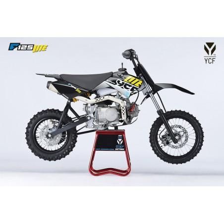 Dirt Bike YCF LITE 125