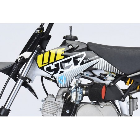 Dirt Bike YCF LITE 125