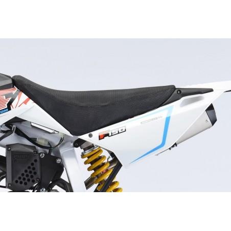 Dirt Bike YCF Pilot F150