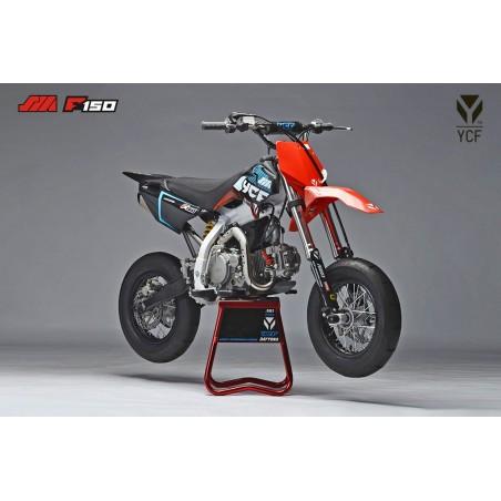 Dirt Bike YCF SM F150