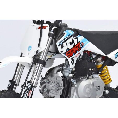 Dirt Bike YCF Start F88SE
