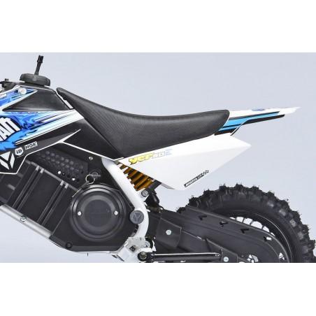 Dirt Bike YCF 50E