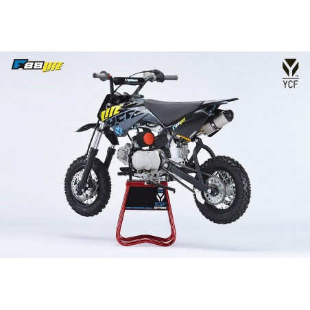 Dirt bike YCF Lite F88S
