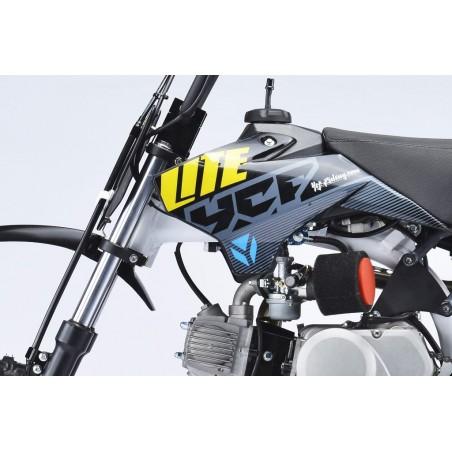 Dirt bike YCF Lite F88S