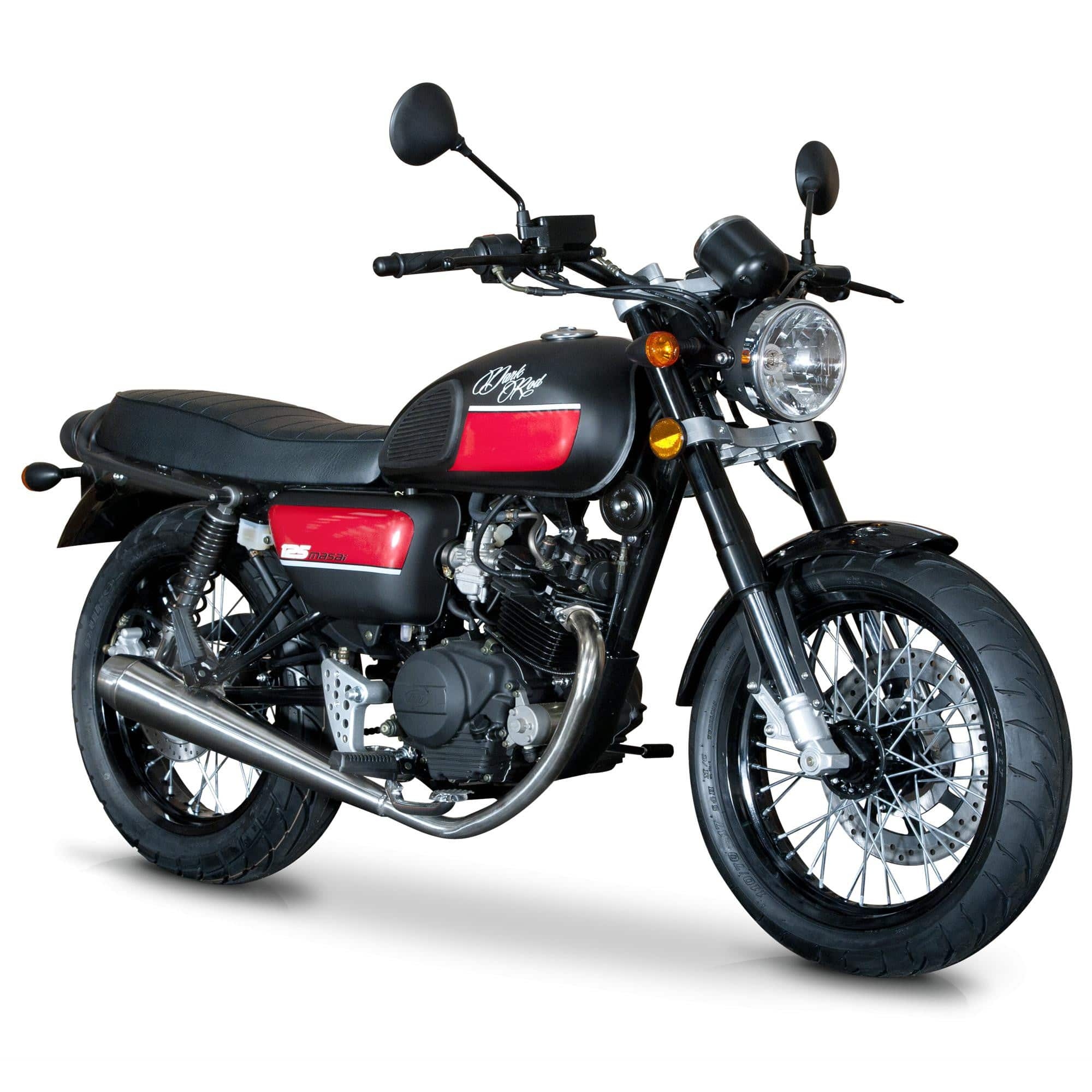 moto neuf pas cher