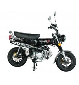 Venez d couvrir la moto skyteam prix imbattables scootcash for Cash piscine dax