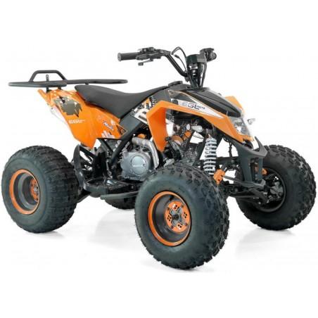 Quad EGL 50cc