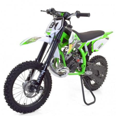 DIRT BIKE 50cc