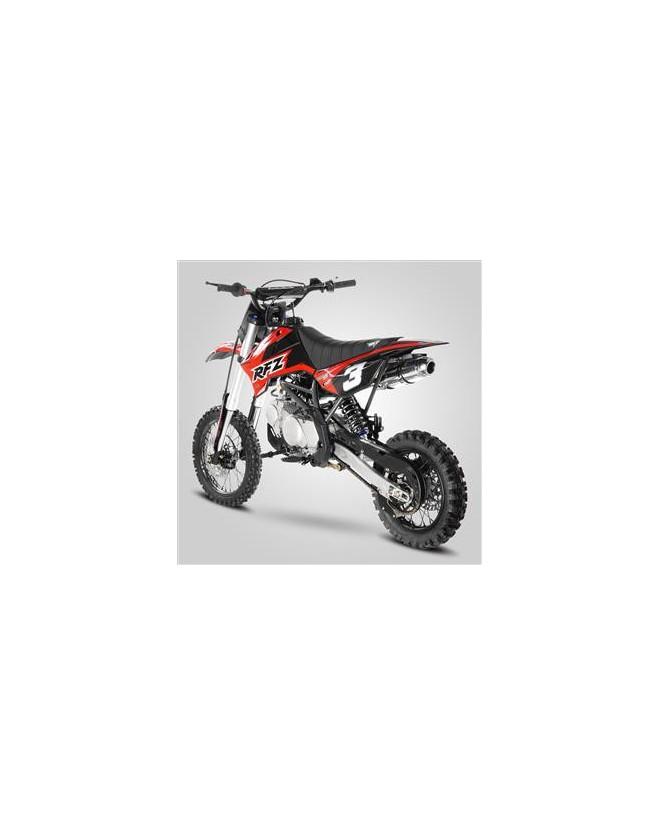 Pit Bike Apollo RFZ Expert125cc
